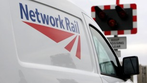 Network Rail creates new jobs