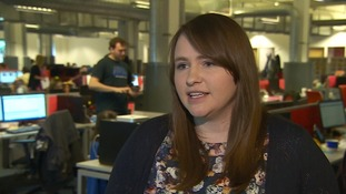 Outplay is neutral on the EU debate but they hope it won't affect recruitment, Emma Purvey said.