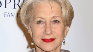 Dame Helen Mirren to appear in next Fast and Furious movie