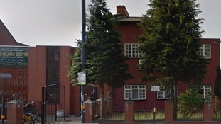 Music and dancing branded as 'acts of devil' at Muslim faith school