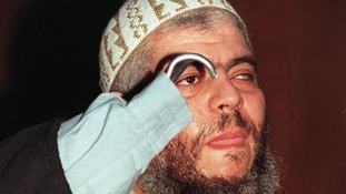 Abu Hamza extradition ruling due