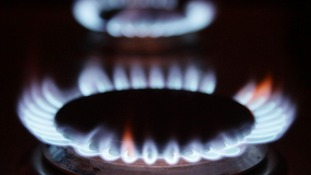 Figures suggest energy profit margins are rising