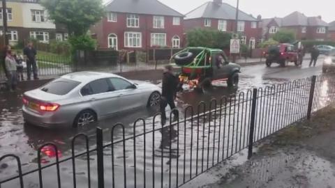 Long_Eaton_floods