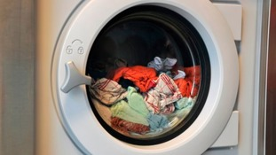 'Russian Roulette' warning in Wales over tumble dryers