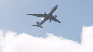 Airlines face crackdown on 'hidden fees'
