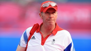 Coach to miss Olympics over role in Jean Charles de Menezes shooting