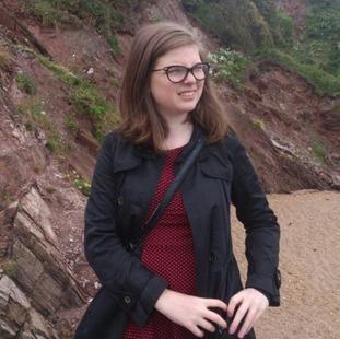 Elizabeth Breja Timar, 18