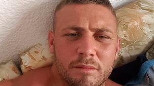 Welshman 'critical' after Ibiza attack