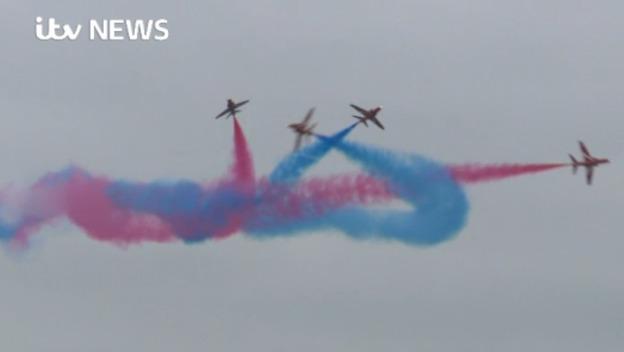 RAF_WEB