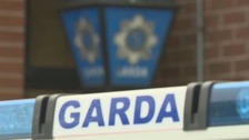 A man has been shot in the Crumlin area of Dublin.