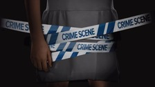 Police warning: FGM is child abuse