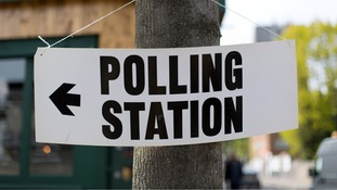 EU referendum: Your guide to polling day