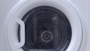 Further safety advice is being issued after two more tumble dryer fires this weekend.
