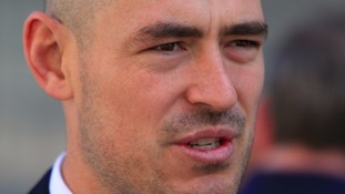 Hull KR skipper Campese out for season
