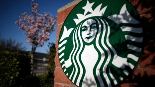 There's not a latte of milk here, claims Starbucks lawsuit over 'under-filled' drinks