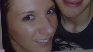 'Carly Lovett was like sunshine' say family & friends ahead of Tunisia attack anniversary