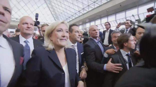 EU_France