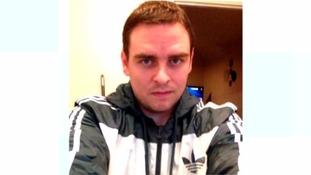 Timeline: Investigation into unsolved Christian Bagley murder