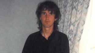 Mark Stannard