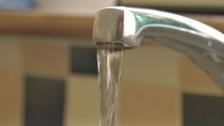 NI Water
