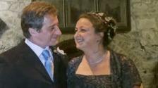 Widow's High Court bid to stop her frozen embryos being destroyed