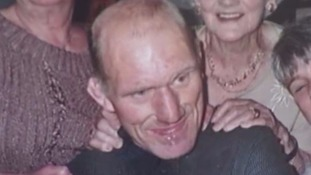 Family of disabled patient who died in hospital help set up new service