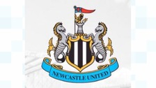 Newcastle United Fixtures: Championship season 2016/17 fixtures released