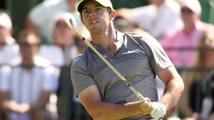 Rory McIlroy pulls out of Rio Olympics over Zika virus fears