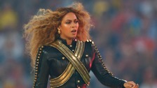 Beyonce in Sunderland: Everything you need to know