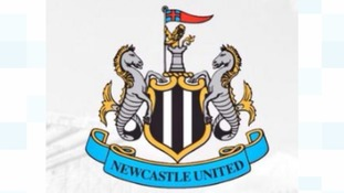 Newcastle United Championship Fixtures: How the new season shapes up