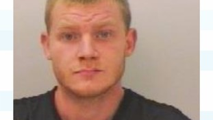 Dad jailed over threats to behead ex-girlfriend and her new partner