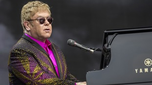 Westpoint say they will learn from Elton John concert