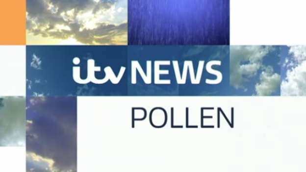WEATHER_POLLEN_WEDNESDAY_LUNCH_FOR_WEB