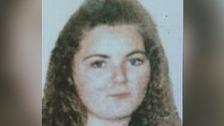 A coroner's court heard Robert Howard 'admitted killing Arlene Arkinson.'