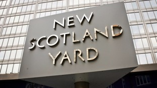 Man guilty of murder after teenager stabbed to death,.