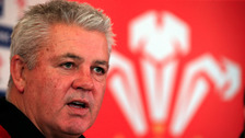 Gatland: Wales must cut out errors to beat New Zealand