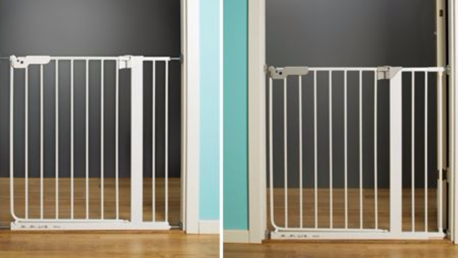 Ikea Recalls Safety Gates After Children Fall Down Stairs