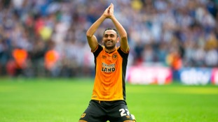 Elmohamady extends stay with Tigers