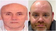 Man jailed for life for 'brutal' murder of Swansea landlord