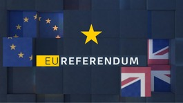 EU Referendum: Results for the West Country