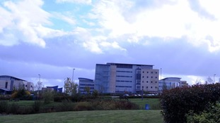 Swindon hospital given permission not to resuscitate patient against family's wishes