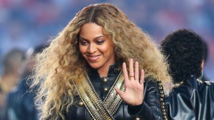 Extra Beyonce tickets go on sale