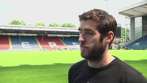 DANNY_GRAHAM_WEB