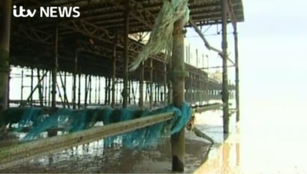 Pier_damage_for_web