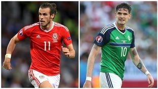 Bale and Lafferty