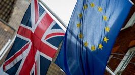 EU Referendum fallout continues