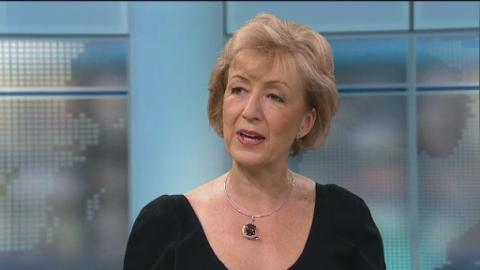 ANDREA_LEADSOM_for_web