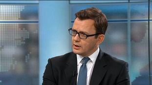 Andy Coulson: There will be no Conservative rebellion if result is close either way