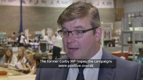 corby_mp