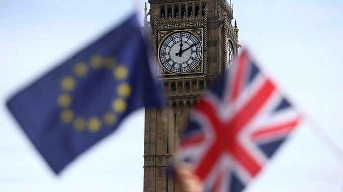 რას შეიძლება ნიშნავდეს ევროკავშირიდან დიდი ბრიტანეთის გამოსვლა პრემიერ ლიგისთვის